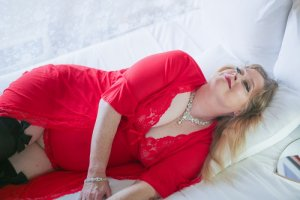 Kesya mature bbw classified ads Kincardine ON